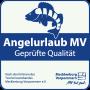 Angelurlaub MV - Geprüfte Qualität