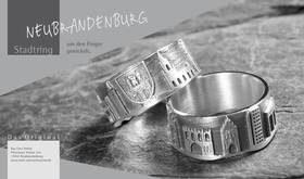 Souvenirs » Touristinfo Neubrandenburg
