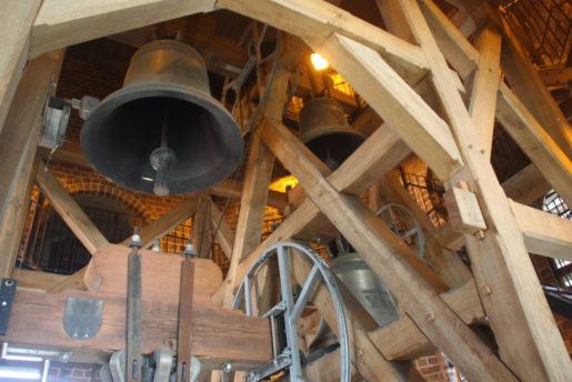 glockenturm-konzertkirche-neubrandenburg