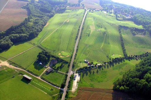 golfplatz-mecklenburg-strelitz-01