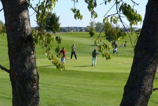 golfplatz-mecklenburg-strelitz-02
