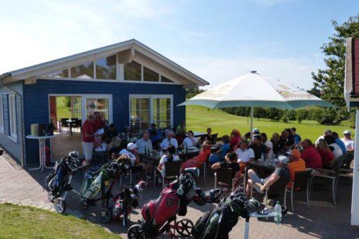 golfplatz-mecklenburg-strelitz-03