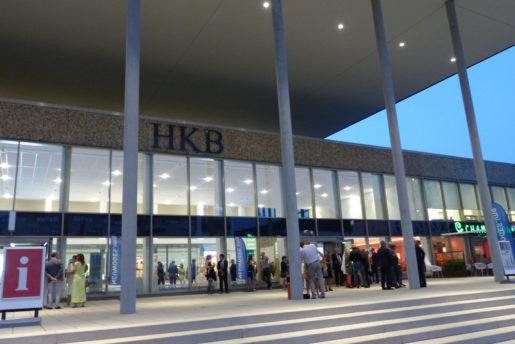 hkb-neubrandenburg-aussen