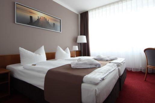 hotel_am_ring_zimmer