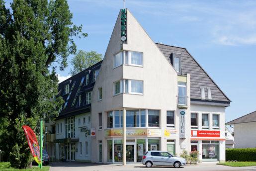 hotel_jahnke_aussen