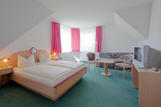 hotel_jahnke_zimmer