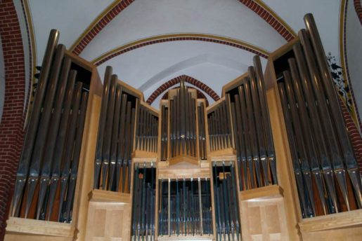 johanniskirche-orgel-neubrandenburg