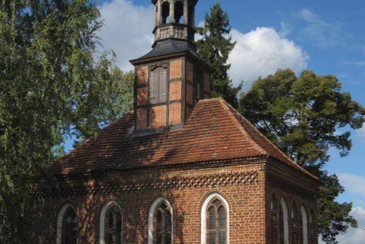 kapelle-sankt-georg-neubrandenburg