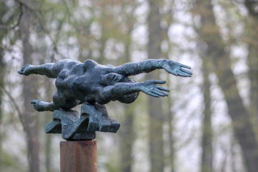 kulturpark-neubrandenburg-skulptur-peters
