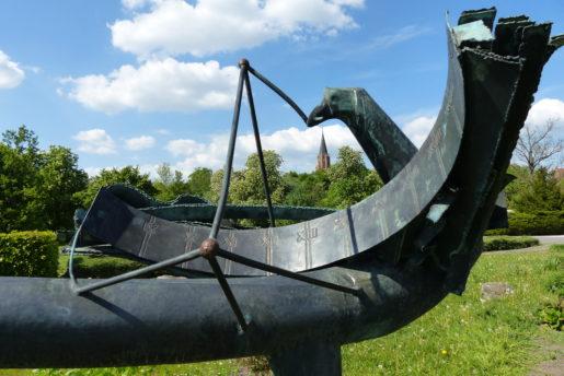 kulturpark-neubrandenburg-sonnenuhr-02