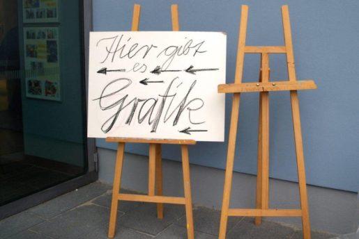 kunstsamlung-neubrandenburg-01