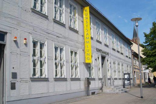 kunstsamlung-neubrandenburg-03