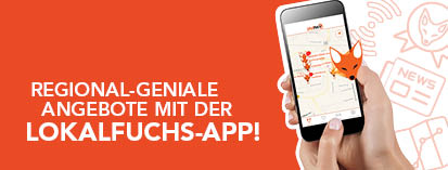 nordkurier-lokalfuchs-app4