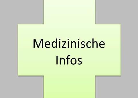 Medizin Regio