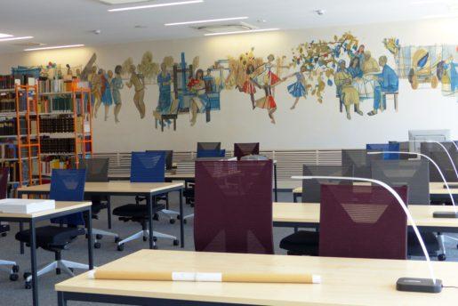 regionalbibliothek-neubrandenburg
