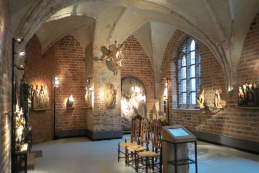 regionalmuseum-neubrandenburg-franziskanerkloster