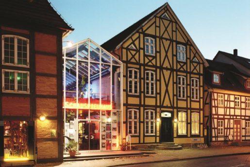 schauspielhaus-neubrandenburg