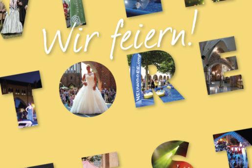 vier-tore-fest-teaser-1024x1024