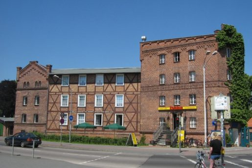 vierrademuehle_neubrandenburg-02